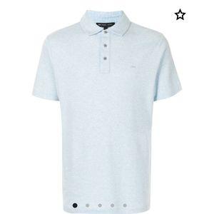 Polo shirt MK